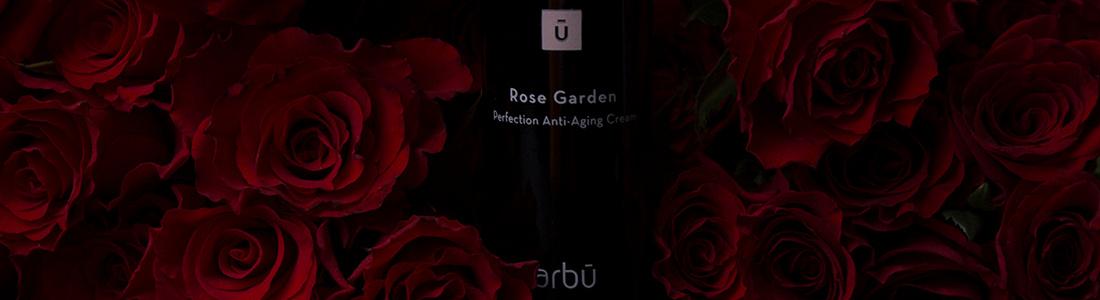 collection-rose-garden