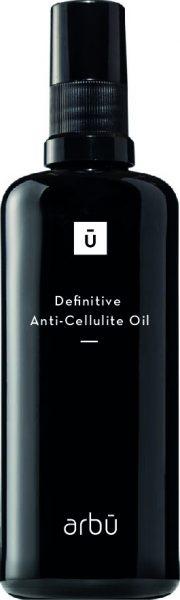 definitive-anti-cellulite-oil