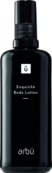 exquisite-body-lotion