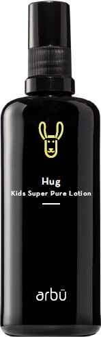 hug-kids-super-pure-lotion