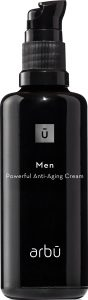 men-powerful-anti-aging-cream