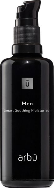 men-smart-soothing-moisturizer