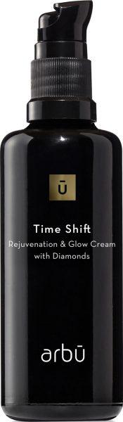 time-shift-rejuvenation-glow-cream-diamonds