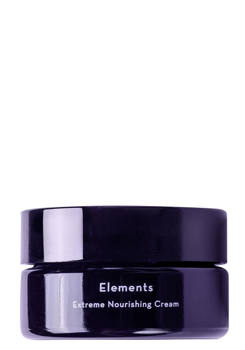 Elements Extreme Nourishing Cream