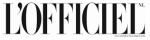 logo loficel